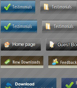 Menus Desplegables Verticalmente En Css Javascript Collapsible Menu Tutorial