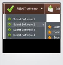 Ejemplo Menu Horizontal Javascript