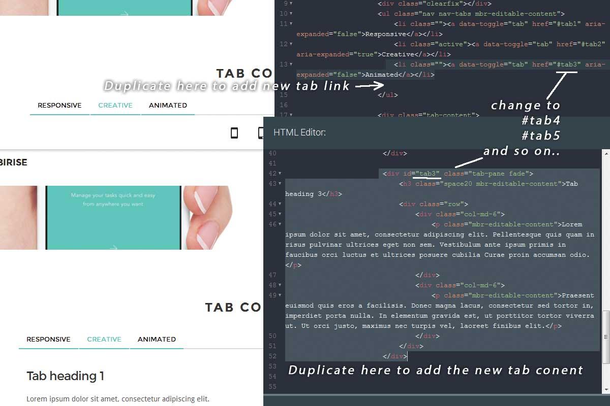 Best Bootstrap CSS Theme Builder