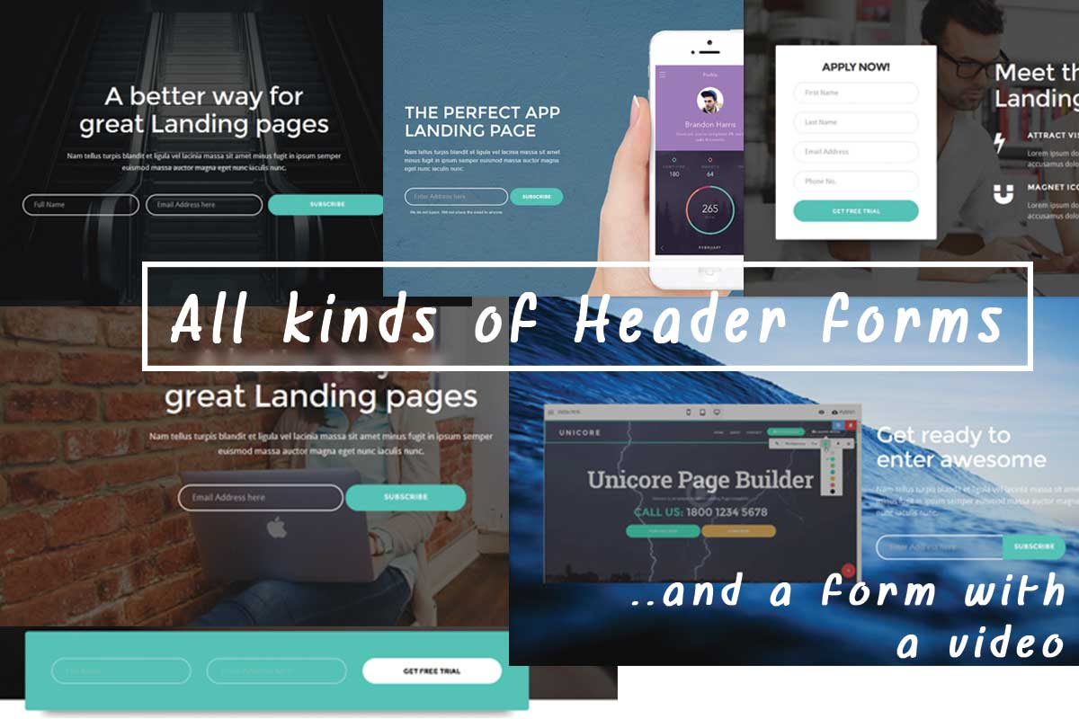 Bootstrap CSS Theme Builder