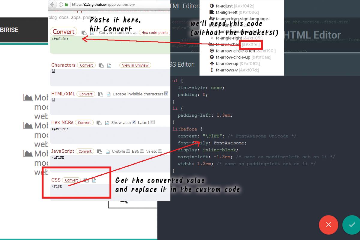 Drag and Drop Web Development Software Download